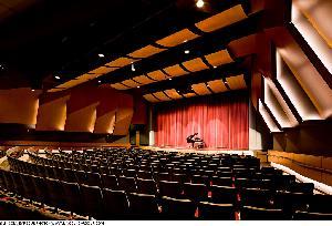 Auditorium Lighting Services