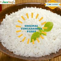 kurnool sona masoori rice