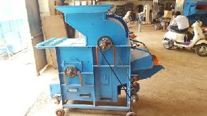 Grain & Wheat Sorting Machine