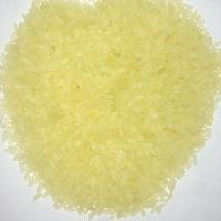 Swarna Boiled Rice