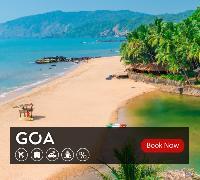 Tour Pakage Booking Service