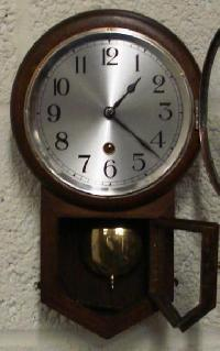 Pendulum Wall Clocks - Manufacturers, Suppliers & Exporters in India
