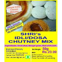 Idly Dosa Ready Mix