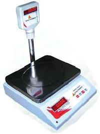 Digital Weighing Scale