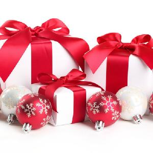 Gifts items manufacturers suppliers exporters in india gift items negle Gallery