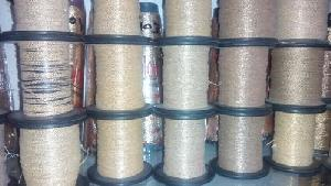 Tpm Cotton Threads