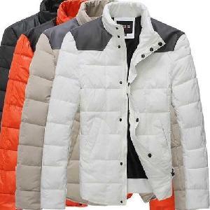 Mens Fancy Jacket