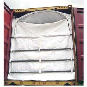 Woven PP Container Liners