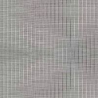 Anti Insect Net - Manufacturers, Suppliers & Exporters in India