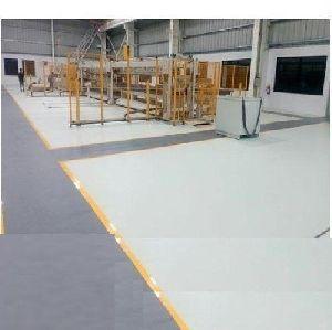 Epoxy Floor Coating 02