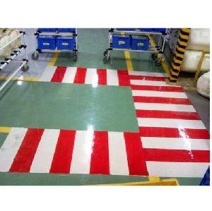 Epoxy Floor Coating 03