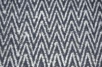 Bamboo Silk Handloom Rugs
