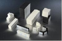 Thick Stick Foam Blocks (redi-foam)