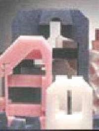 Custom Foam Fabrication