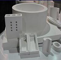 Ultratemp - Calcium Silicate Insulation Boards