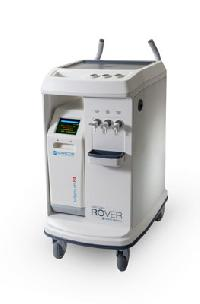 Portable Dialysis Water Systems