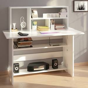 Study Table Manufacturers Suppliers Amp Exporters In India