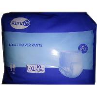 90-120cm Adult Diapers