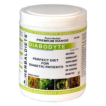 Diabodyte-300 Gm