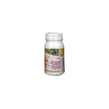 Ayurvedic Herbal Joint Pain Relief  Capsule