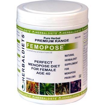 Ayurvedic Herbal Medicine For Menopose