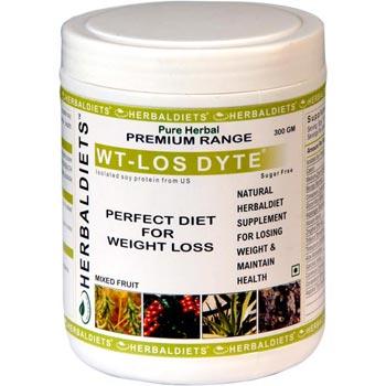 Ayurvedic Herbal Medicine For Weight Loss