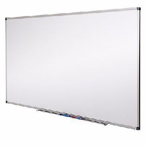 Magnetic & Non-magnetic Board