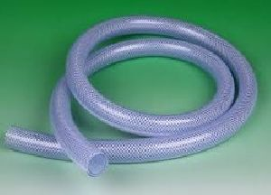 Braided Hose Pipes