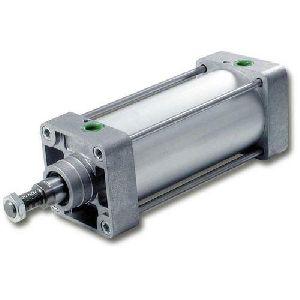 Heavy Duty Pneumatic Cylinder