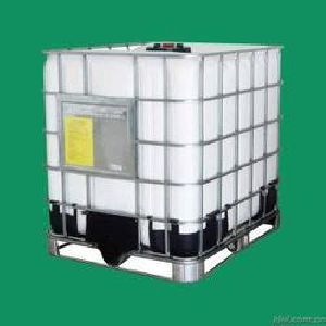 IBC Tank - Manufacturers, Suppliers & Exporters in India