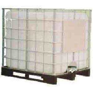 Plastic Ibc Container