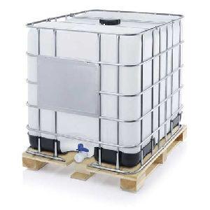 IBC Plastic Tank