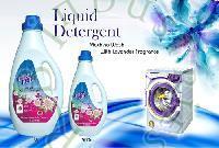 Astro Plus Liquid Detergent