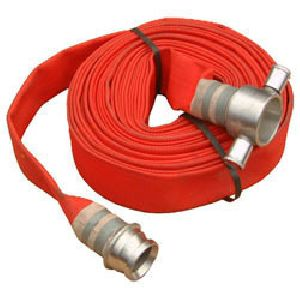 Fhhp-27 Fire Hose Pipe
