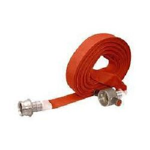 Fhp-25 Fire Hose Pipe
