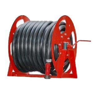 Fhrd-26 Fire Hose Pipe