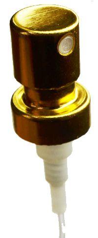 Lp15fg Perfume Spray Pump