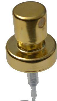 Lp20fg Perfume Spray Pump