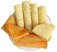 Papad - All Type Papad And Chips