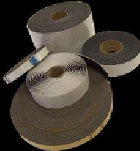 Adhesive-backed Foam Tape