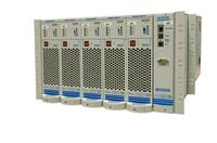 Tebevert DSP 19 Modular System