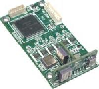 Digital Tri-axial 6 Degree-of-freedom Mems Imu Module