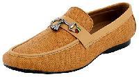 Men Lofar styles Shoes