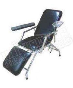 Blood Doner Chair