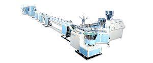 Inline Drip Line Machine