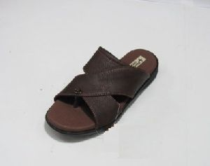 Mens Orthopedic Slippers