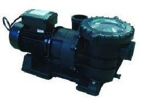 Fountain Pumps