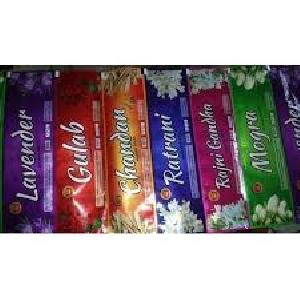 Agarbatti Pouches Manufacturers Suppliers Amp Exporters