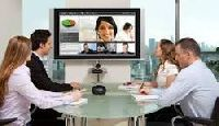 Vedio Conference Service
