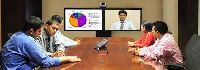 Video Conference Rental Service
